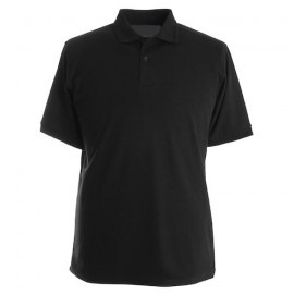 Design Your Own Polo-Shirt Adult