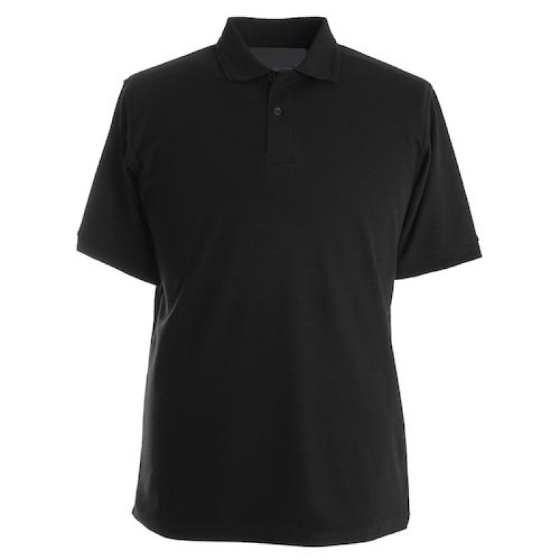 Design Your Own Polo-Shirt Childs