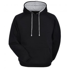 Design Your Own Hoodie Pullover