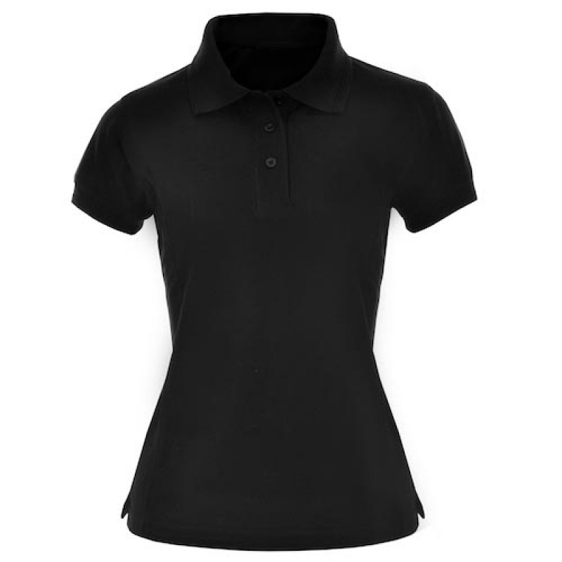 Design your own polo shirt ladies for Create your own polo shirt