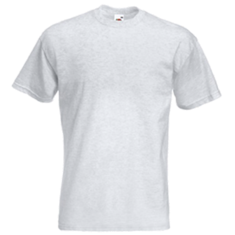 Design Your Own T-Shirt Adult