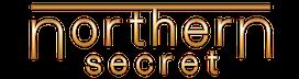 Northern Secret